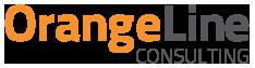 OrangeLine Consulting